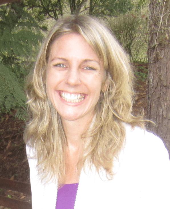 Gina Carmo