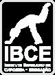 Logo-IBCE-B